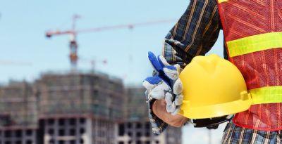 Belgesiz İşçi Çalıştırmanın Cezası Ne Kadar?