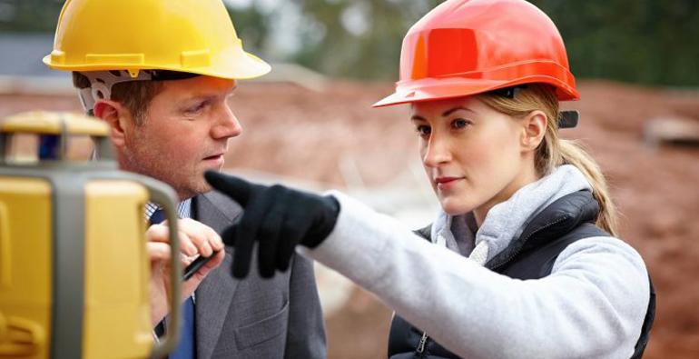 Yıl başına kadar iş kazası yapmayan işverene prim teşviki